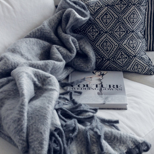 Pianka termoelastyczna – innowacja w Twoim łóżku