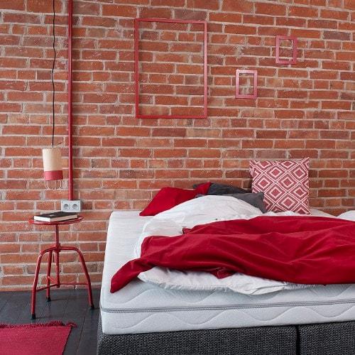 Materace dla każdego - prosto ze Sleeping House